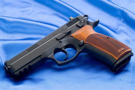 Or Cz Guns Wallpapers Guns Guns Images 2013 Cz 75