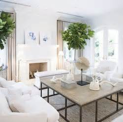 decor ideas real home  ideas about white living rooms on pinterest the luxury living