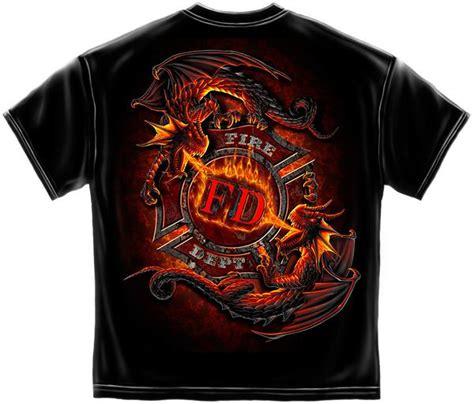 The Radio Dept T Shirt erazor bits ying yang dept t shirt the