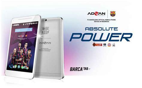 Tablet Advan Ram 2 Giga advan barca tab 7 tablet advan octa ram 1 gb harga