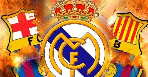 Imagenes Del Real Madrid 2015 Para Descargar | imagenes del real madrid 2015 para descargar