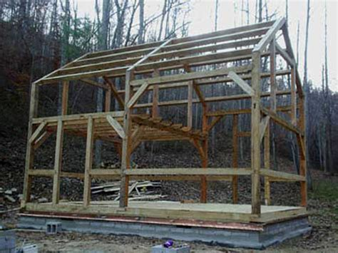 country log homes timber frame pergola kits timber