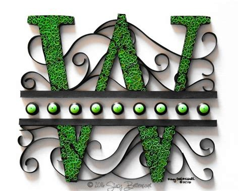 printable letters for quilling 920 best quilling images on pinterest paper illustration