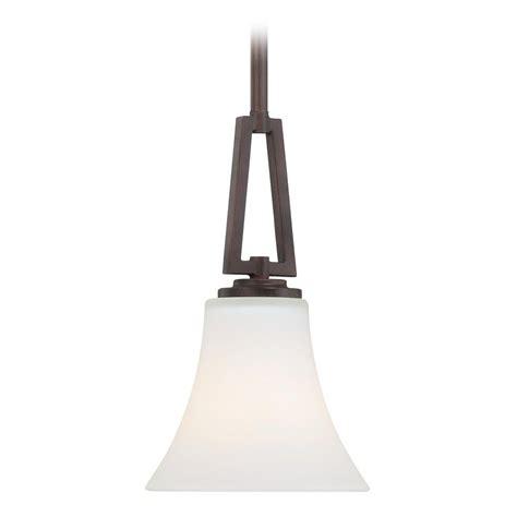 Mini Pendant Light With White Glass Ebay White Glass Pendant Light