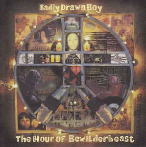 badly boy i you all cover by badly boy the hour of bewilderbeast at discogs
