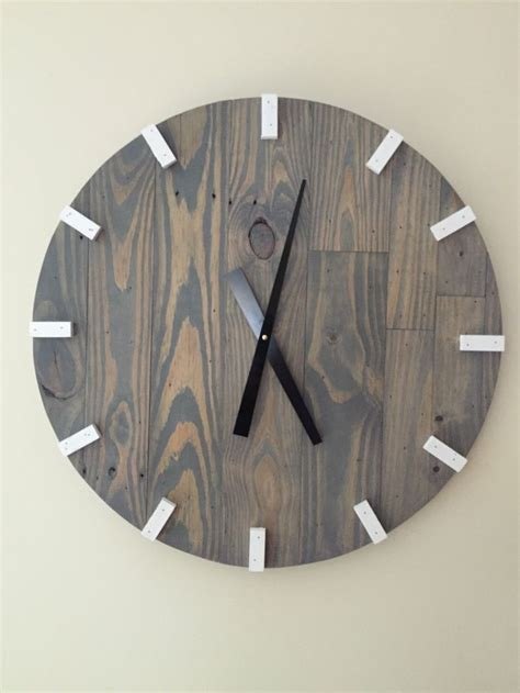 25 best ideas about large wall clocks on big clocks large decorative wall clocks