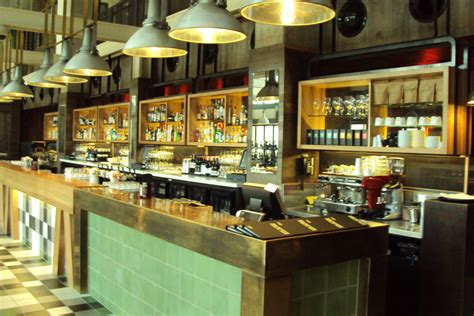 commercial kitchen design melbourne 28 good commercial kitchen design melbourne thaduder com