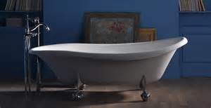 Villager Bathtub Cast Iron Baths Amp Whirlpools Care Amp Cleaning Kitchen