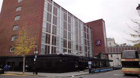 kensington premier inn premier inn kensington earls court in