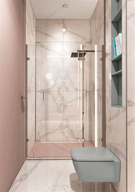 rethinking pink 9 bathrooms in blush tones remodelista 36 best banheiros images on pinterest