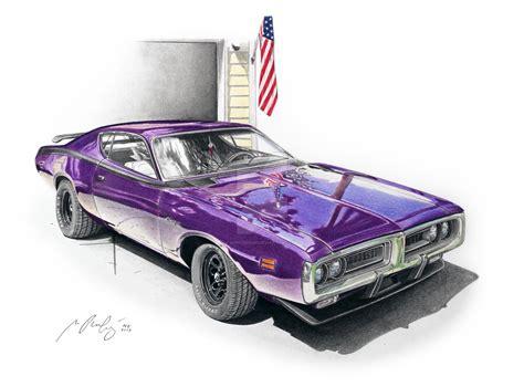 cars drawings realistic car drawings ls1tech camaro and firebird