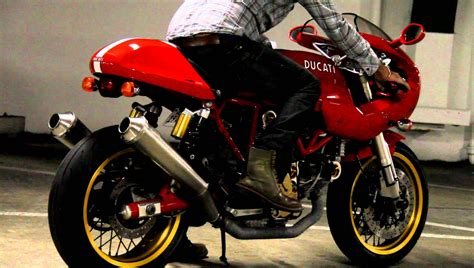 1000 Images About My Sport - 2009 ducati sport 1000 s pics specs and information