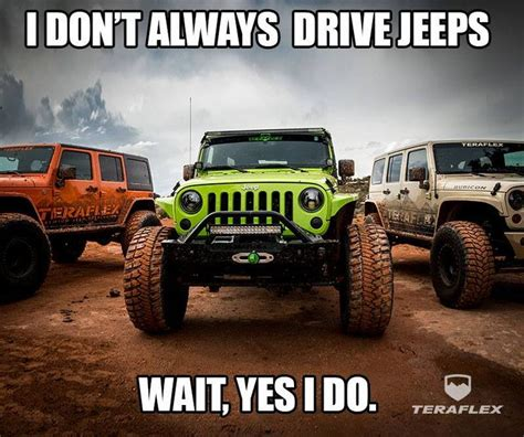 jeep baby meme 110 best images about jeep memes on chrysler