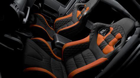 jeep wrangler racing seats 2015 jeep artic snow autos post