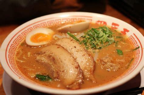 Osaka Ramen 15 ramen restaurants to go in osaka trip n travel