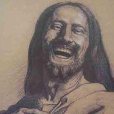 Laughing Jesus Meme - 26 veces en las que m 233 xico fue un wtf para el resto del