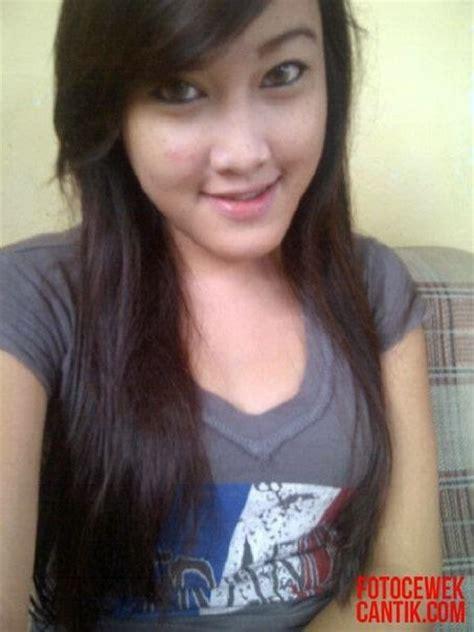 foto dientot indon foto cewek imut seksi foto gadis bugil dan bokep gratis