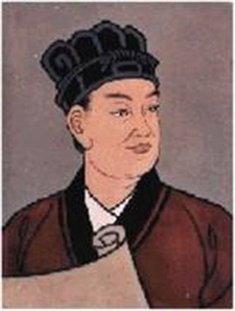 How Did Cai Lun Make Paper - cai lun the inventor of paper