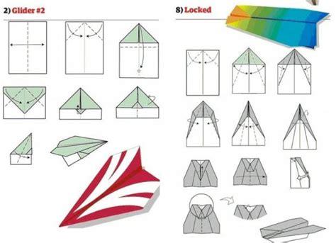 Origami Avion - origami avion de guerre en papier origami easy