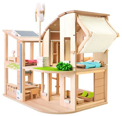 doll houses furniture plan toys green dolls house furniture
