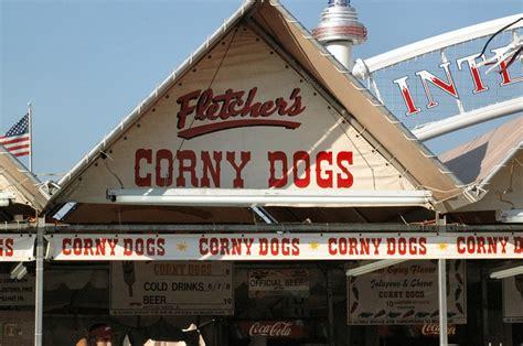 fletcher s corny dogs fletcher s corny dogs favorite places