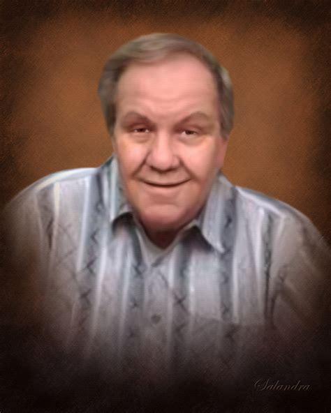 obituary for carl s quot feather quot falcione jr salandra