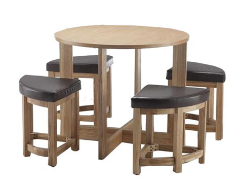 compact kitchen table and chairs 6 kitchen table sets for small spaces frances hunt
