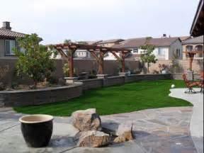 backyard architect 25 best arizona backyard ideas on drought