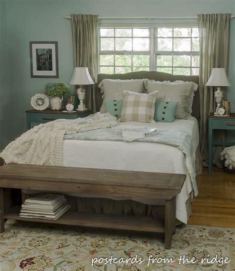transform bedroom rustic farmhouse bedroom decorating ideas to transform