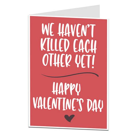 Each Kills killed each other s card designed printed by