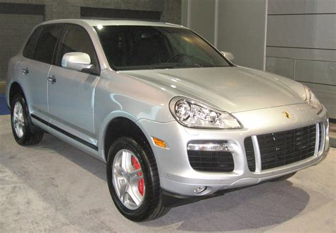 how does cars work 2008 porsche cayenne spare parts catalogs file 2008 porsche cayenne dc jpg wikimedia commons