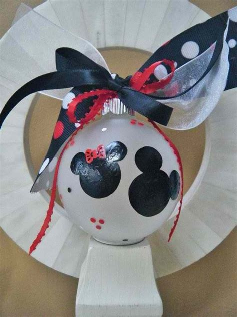 mickey mouse wedding favors ideas 10 best mickey mouse tree images on