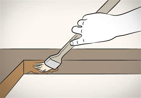 fliesen loch bohren hornbach arbeitsplatte richtig zuschneiden so geht s mit obi