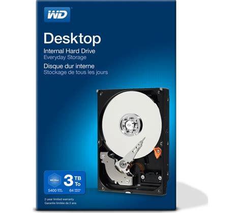 Wd Blue Harddisk 3 5 3tb buy wd blue 3 5 drive 3 tb free