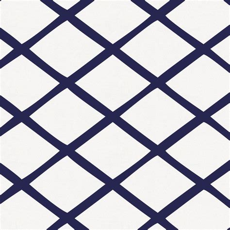 trellis fabric windsor navy trellis fabric by the yard navy fabric