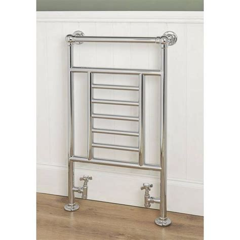 b q heated towel rails bathrooms heated towel rail bathroom 28 images heated towel rail bathroom ideas pinterest