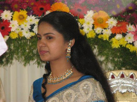 hairstyles for party in kerala indian long hair girls april 2012