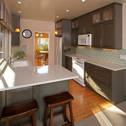 white appliance kitchen ideas kitchen ideas decorating with white appliances painted cabinets
