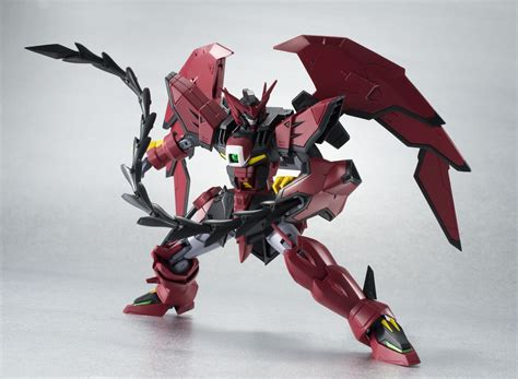 gundam epyon wallpaper robot damashii side ms gundam epyon wallpaper size