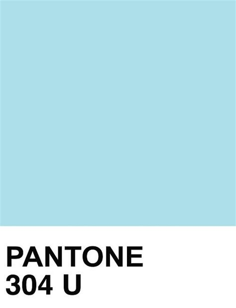 pantone s pantone 304 pantone pinterest posts and pantone