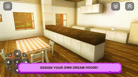 design your dream girl game sim girls craft home design android apps on google play