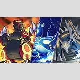 Pokemon Mega Magmortar | 1280 x 720 jpeg 185kB