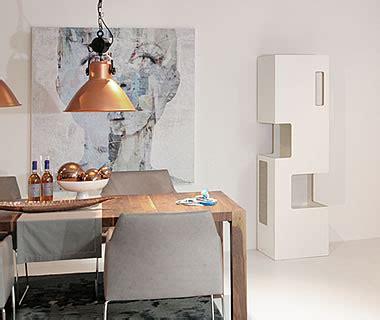 kratzbaum modern kratzbaum shop variante wei 223