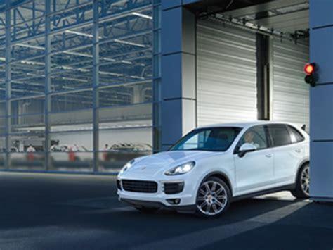Arbeiten Bei Porsche karriere porsche leipzig gmbh