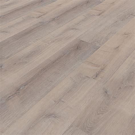 bdesign vinylboden maxi sherwood eiche grau