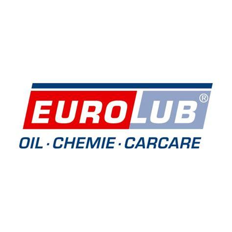 Fahrrad Lackieren Pinsel Oder Spray by Eurolub Nitroverd 252 Nnung 6l 10012619 Ebay