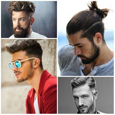 Newest Hairstyles For 2017 by Newest Haircuts For 2017