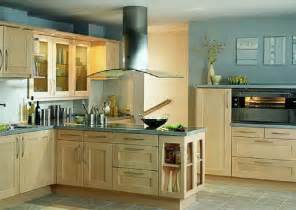 Most Popular Kitchen Cabinet Colors Most Popular Kitchen Colors Best Kitchen Colors For