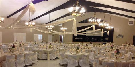 Friendship Auditorium Weddings   Get Prices for Wedding