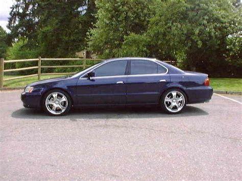 2000 acura tl horsepower jz808 2000 acura tl specs photos modification info at